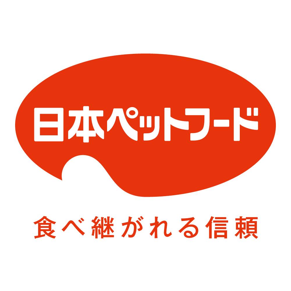 日本ペットフード株式会社