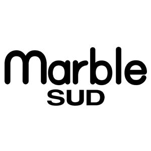 marble_sud