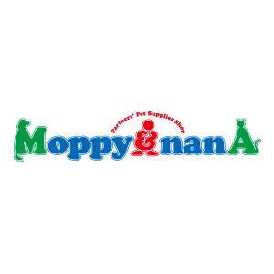 Moppy & Nana